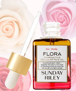 10 Floral Beauty Products Way Better Than a Dozen Roses