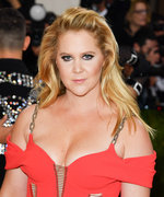 Amy Schumer's Stylist on How Clothing Can Build Confidence