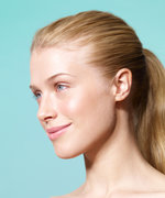 Needle-Free Ways to Make Those Forehead Wrinkles Fade