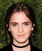 Emma Watson Turned Down Cinderella Before Playing Belle
