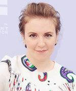 Lena Dunham Animates 100 Years of Planned Parenthood