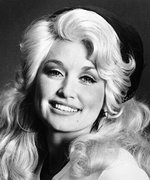 6 Lessons Dolly Parton Taught Us About Style