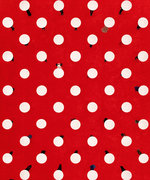 7 Stylish Ways to Decorate with Polka Dots