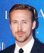 Literal Proof That the World Can Never Have Too Many Ryan Goslings