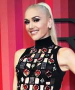 Here's What Gwen Stefani Thinks Is the Grossest Habit Ever