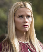 Reese Witherspoon on Motherhood—In Real Life and In Big Little Lies