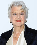 Angela Lansbury Officially Joins the Mary Poppins Sequel