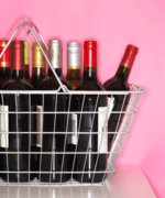 This Superstore Is Offering a Major Discount for National Drink Wine Day