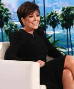 Kris Jenner Shares How Kim Kardashian Is Doing Now, Post-Robbery