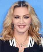 Long-Awaited Madonna Biopic Blonde Ambition Is Happening