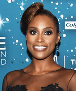 Issa Rae Continues Her Winning Style Evolution