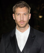 Check Out Calvin Harris' New Song with Frank Ocean and Migos