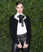 See the Best Looks from the Chanel & Charles Finch Dinner