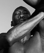 The Moonlight Cast Steams Up Calvin Klein's Latest Underwear Campaign