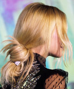 This Is the Most Popular Hairstyle on Pinterest