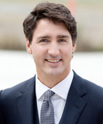 Damn. Young Justin Trudeau Is Outrageously Hot