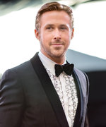 Ryan Gosling as the Next James Bond? Yes, Please