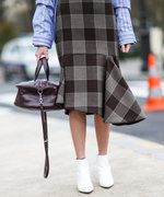 Shop the Best Skirts in Every Flattering Silhouette