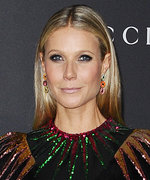 No More Bread Or Cheese: How Gwyneth Paltrow's Changed Her Diet Since Turning 40
