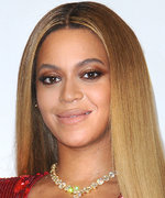 Beyoncé Made This Teenage Cancer Patient's Dream Come True