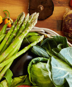 There's Another Surprising Benefit to Eating More Veggies