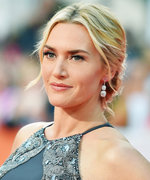 Kate Winslet's Inspiring Speech on Overcoming Bullies, Being Fat Shamed