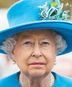 "Queen Elizabeth Expresses Her ""Deepest Sympathy"" Following London Attack"