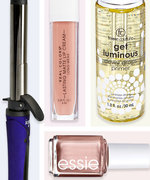 Stop What You're Doing and Buy Everything at Sally Beauty's 20% Off Sale