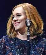 Adele Dedicates a Song to the London Terror Attack Victims