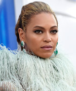 The Teen Cancer Patient Who FaceTimed Beyoncé Has Died