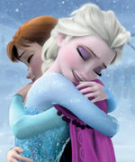 Frozen's Original Ending Is Nothing Like What You Saw in Theaters