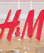 H&M Launches New Retail Brand Arket