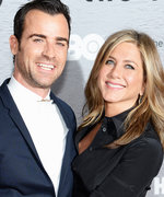 Jennifer Aniston and Justin Theroux's Split: How Time Apart Took A Toll On The Relationship
