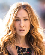 Here's a Peek at Divorce Season 2 from Sarah Jessica Parker