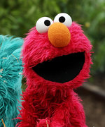 Sesame Street Will Introduce Its First Autistic Character