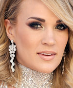 See All the Looks from the ACM Awards Red Carpet