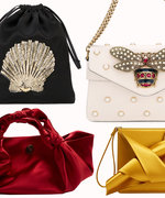 The Best Summer Evening Bags For Day