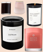 Which Office Candle Fits Your Work Persona?
