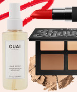 The Only Black Friday Beauty Sales You Need to Know About