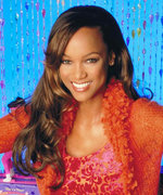 Life-Size 2 Starring Tyra Banks Is Officially Happening