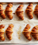 Where to Get a Great Croissant in 15 Cities