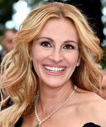 This Julia Roberts Hit Is Getting the Broadway Treatment