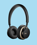The Over-Ear Wireless Headphones We Fell in Love With