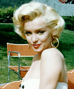 Marilyn Monroe's Last House Is for Sale for $6.9 Million