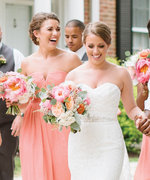 5 Essential Social Media Photo Rules for Every Wedding You Attend