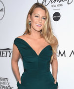 Blake Lively Would Do Anything for Her Kids