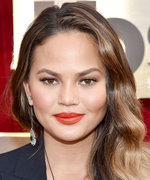Chrissy Teigen Claps Back After Fans Call Her Out for Living Her Ballerina Dreams