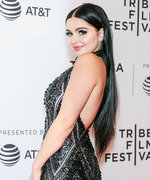 Ariel Winter Found the Best Way to Respond to Internet Trolls