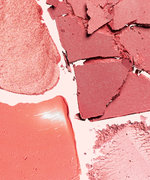 These Are the 4 Best Blushes of 2017