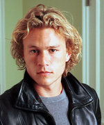 Heath Ledger's Sister Addresses the Biggest Rumor About His Death